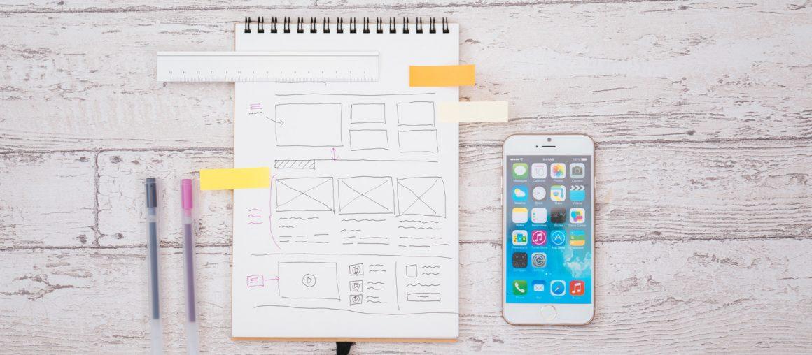 Webでのユーザー動向が変わった。それにどのように対応するのか?